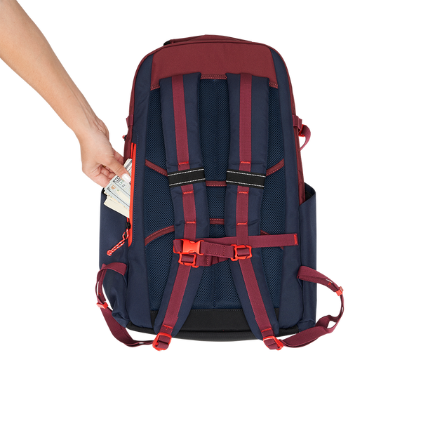 ALPHA 25L Backpack - View 91