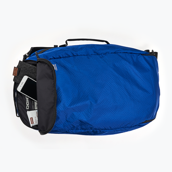 FUSE Duffel Pack 50 - View 51
