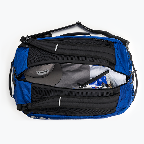 FUSE Duffel Pack 50 - View 41