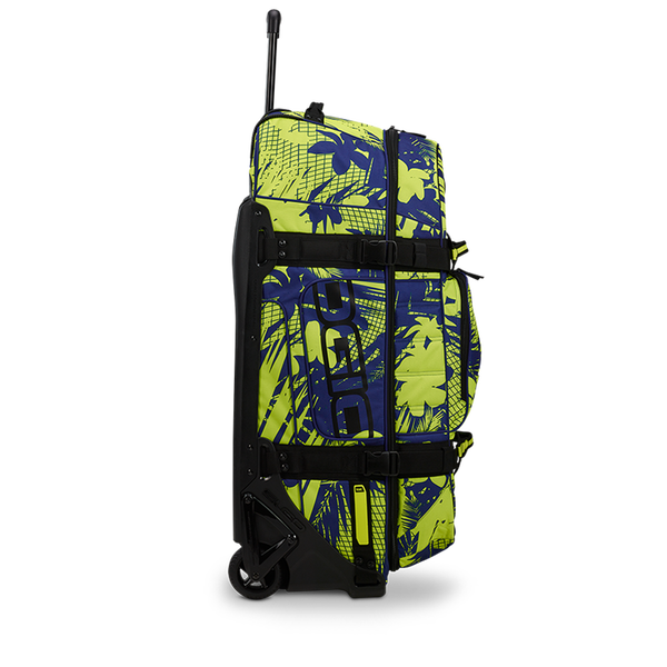Rig 9800 Travel Bag - View 21