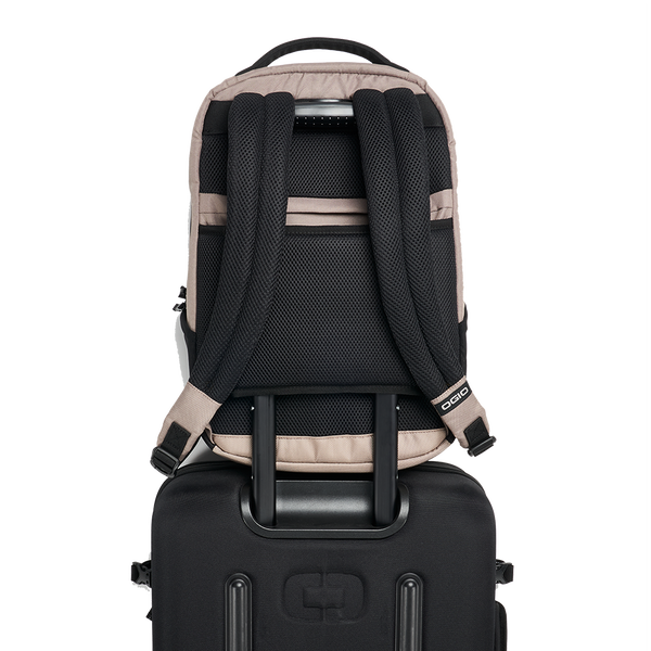 PACE 20 Backpack - View 91