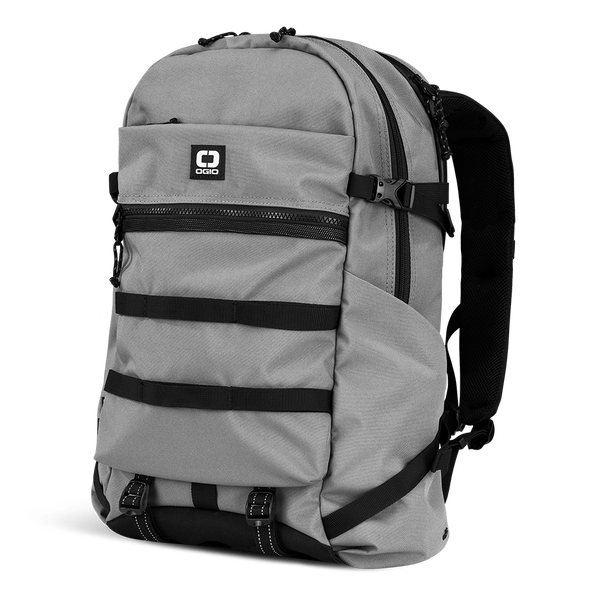 ALPHA Convoy 320 Backpack - View 11
