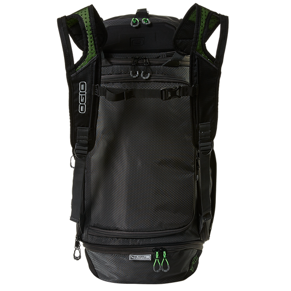 Endurance 9.0 Travel Duffel - View 51