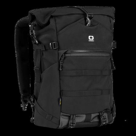 ALPHA Convoy 525r Backpack