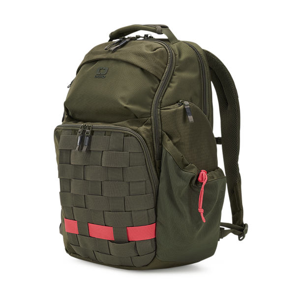 OGIO X Staple Design PACE 25 Limited Edition Backpack - View 11
