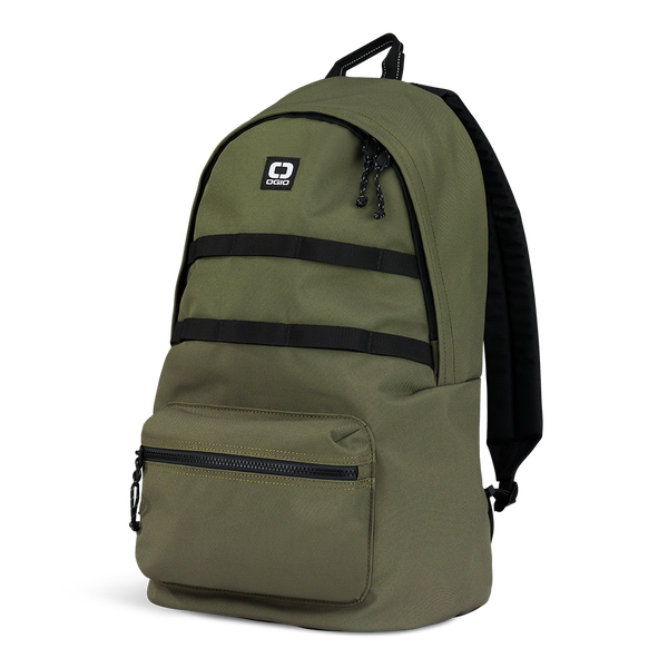 ALPHA Convoy 120 Backpack - View 11