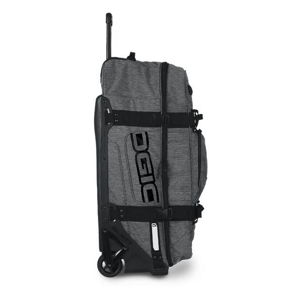 Rig 9800 Travel Bag - View 31
