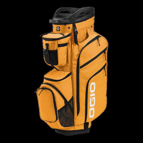 CONVOY SE Cart Bag 14 - View 1
