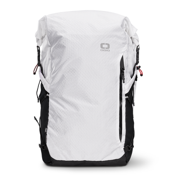 FUSE Roll Top Backpack 25 - View 101