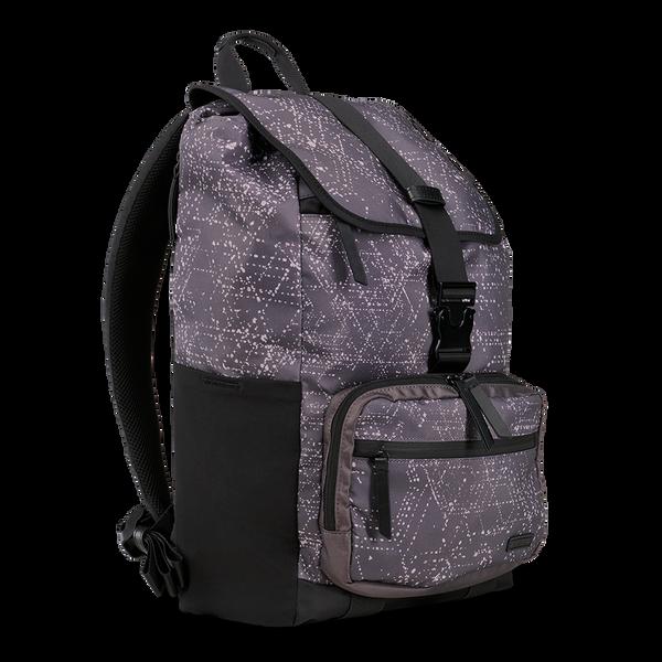 XIX Backpack 20 - View 1