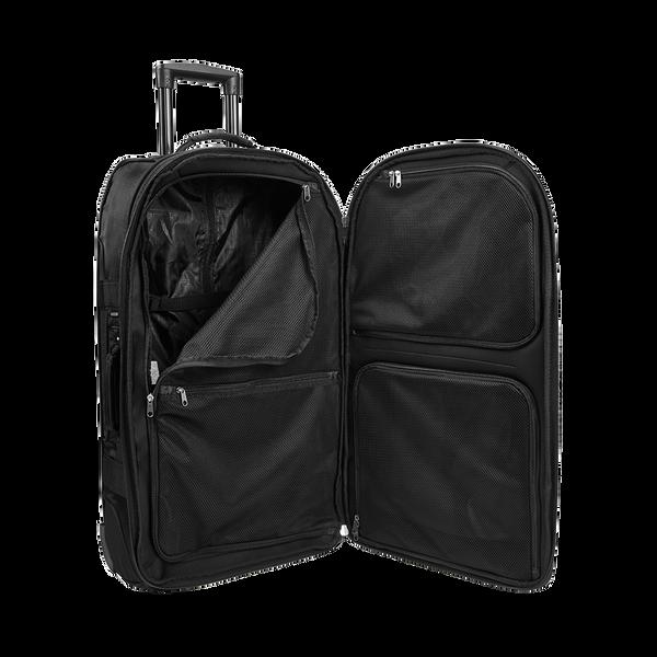 Aston Martin Cognizant F1 x OGIO Terminal Travel Bag - View 51