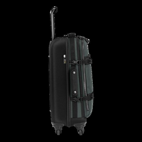ALPHA Convoy 520s Travel Bag - View 31