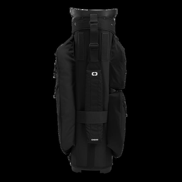 CONVOY SE Cart Bag 14 - View 31