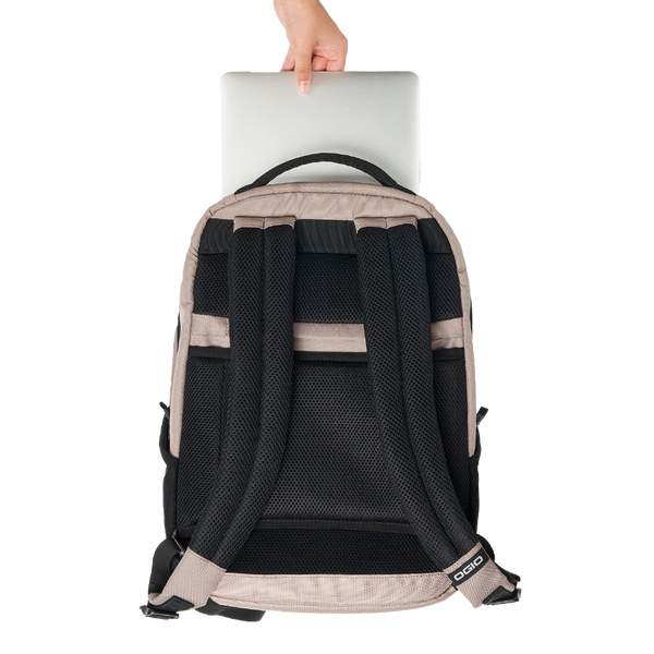 PACE 20 Backpack - View 81