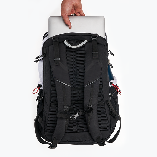 FUSE Backpack 25 - View 71