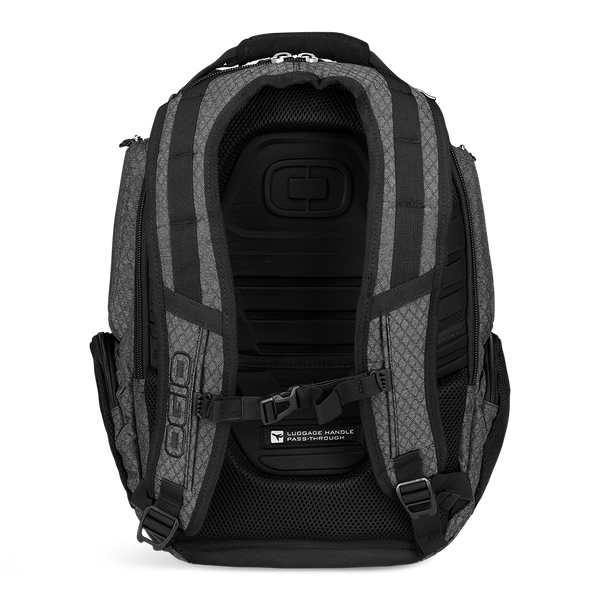 Gambit Laptop Backpack - View 21