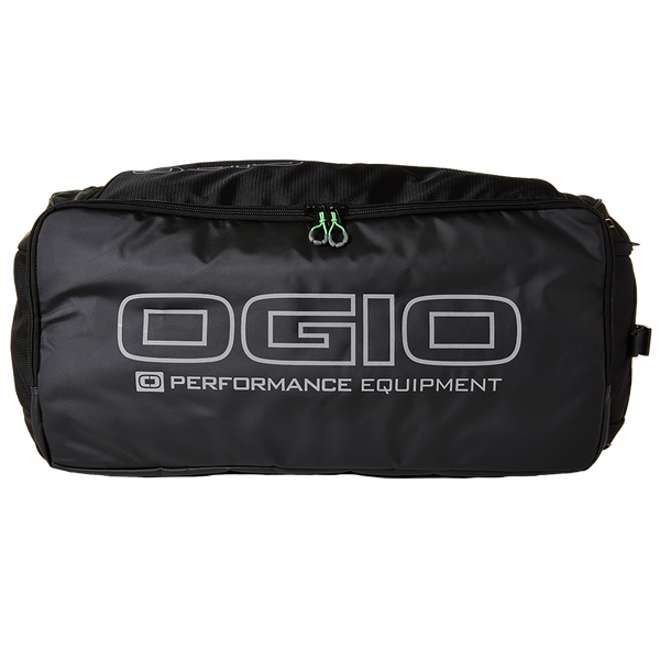 Endurance 9.0 Travel Duffel - View 81