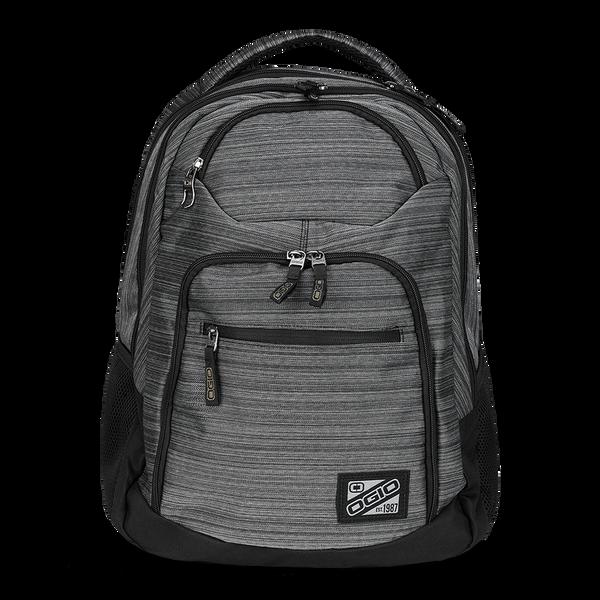 Tribune Laptop Backpack - View 41