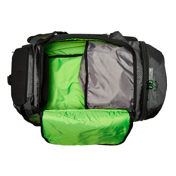 Endurance 7.0 Travel Duffel - View 41