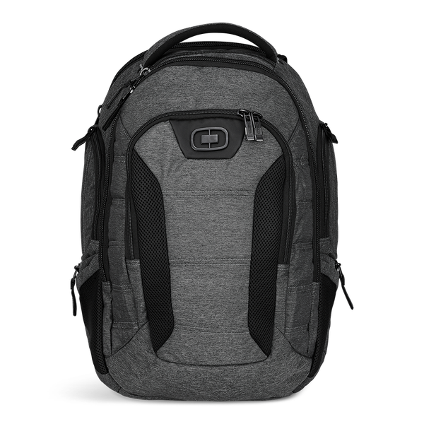 Bandit Laptop Backpack - View 31
