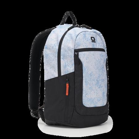 Aero 20 Backpack