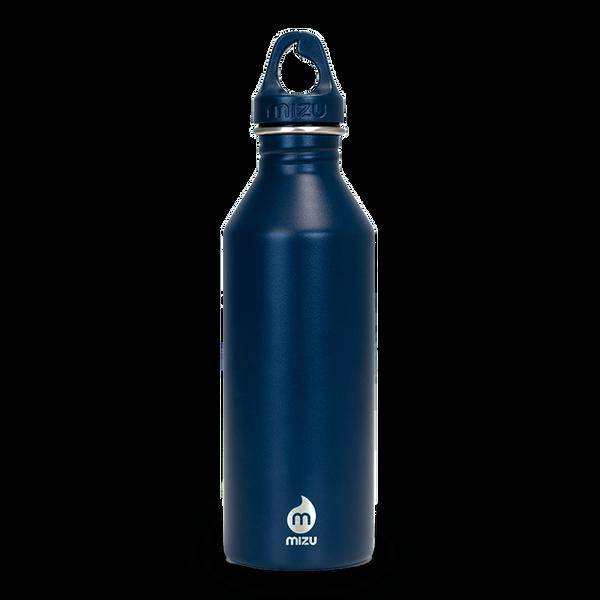 Mizu M8 Stainless Steel Water Bottle - View 11