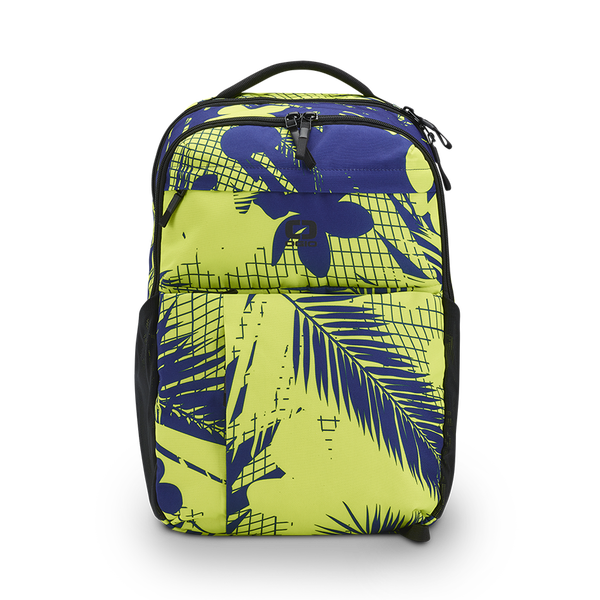 PACE 20 Backpack - View 11