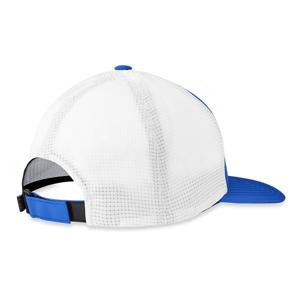 Casquette en maille Badge - View 21