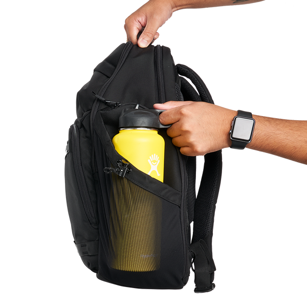 PACE 25 Backpack - View 81