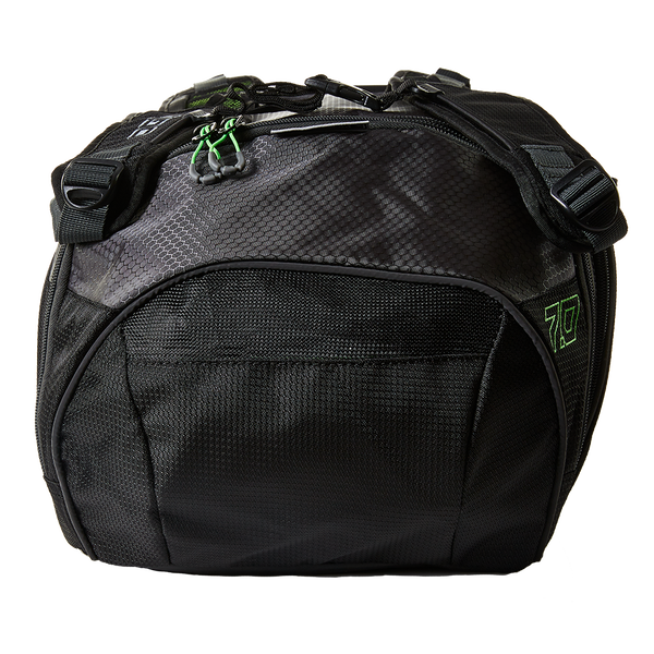 Endurance 7.0 Travel Duffel - View 61
