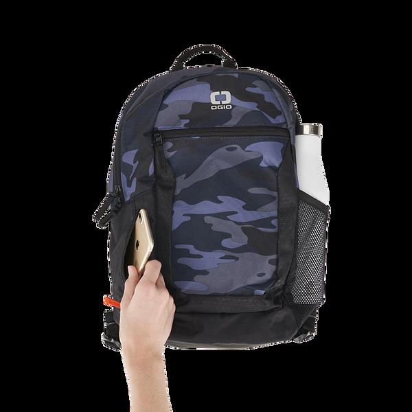 Aero 20 Backpack - View 51