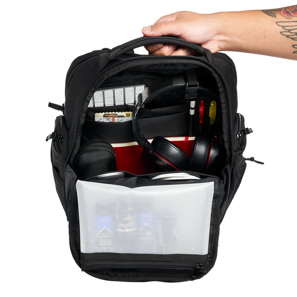 PACE 25 Backpack - View 71