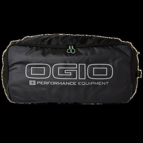 Endurance 9.0 Travel Duffel - View 81