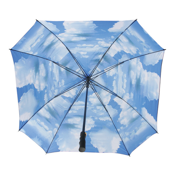 Parapluie Blue Sky - View 11
