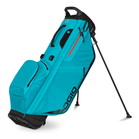 Sac Trépied FUSE Aquatech 304