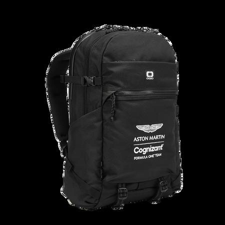 Aston Martin Cognizant F1 X OGIO ALPHA Convoy 320 Backpack