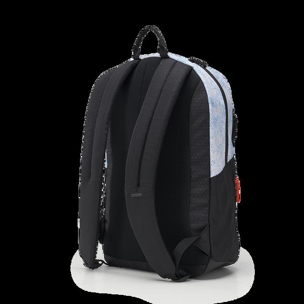 Aero 20 Backpack - View 31