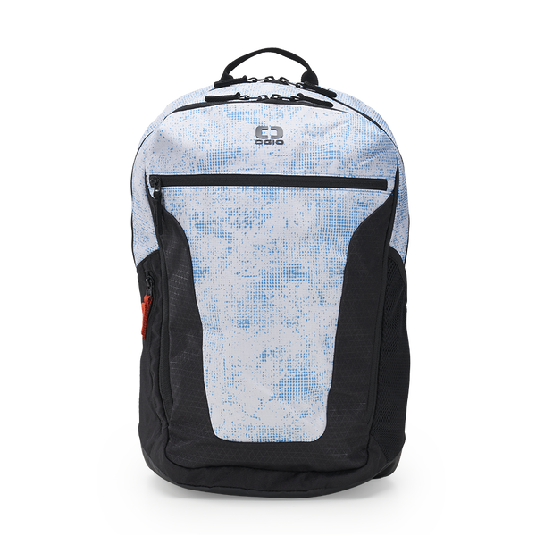 Aero 25 Backpack - View 11