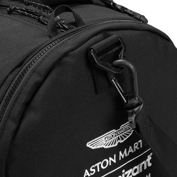 Aston Martin Cognizant F1 x OGIO ALPHA Convoy Duffel Pack 32 - View 61