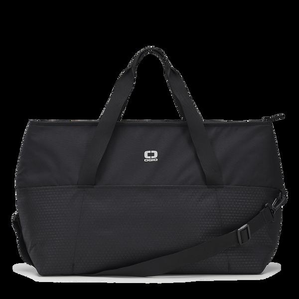 Aero Market Bag - View 31