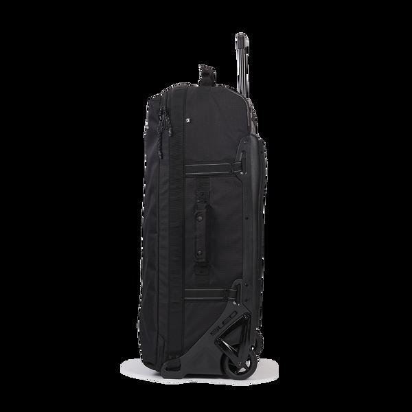 Equipment RIG Gear Bag - View 11