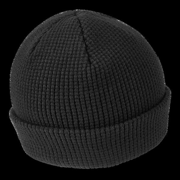 Bonnet Badge - View 21