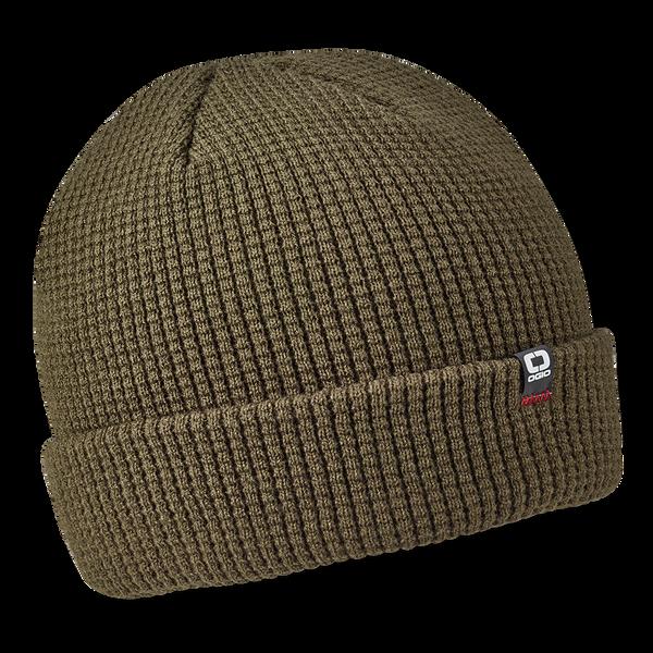 Bonnet Badge - View 11