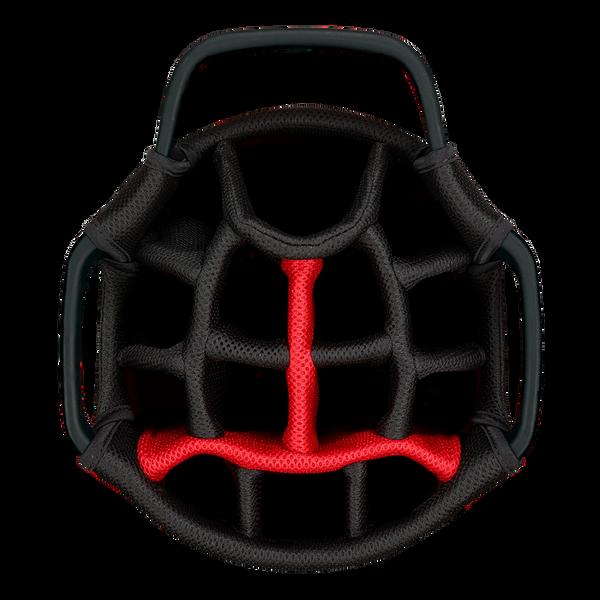 ALPHA Aquatech 514 Cart Bag - View 51