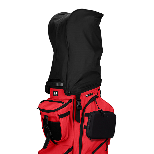 ALPHA Convoy 514 Cart Bag - View 41
