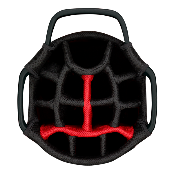 ALPHA Aquatech 514 Cart Bag - View 51