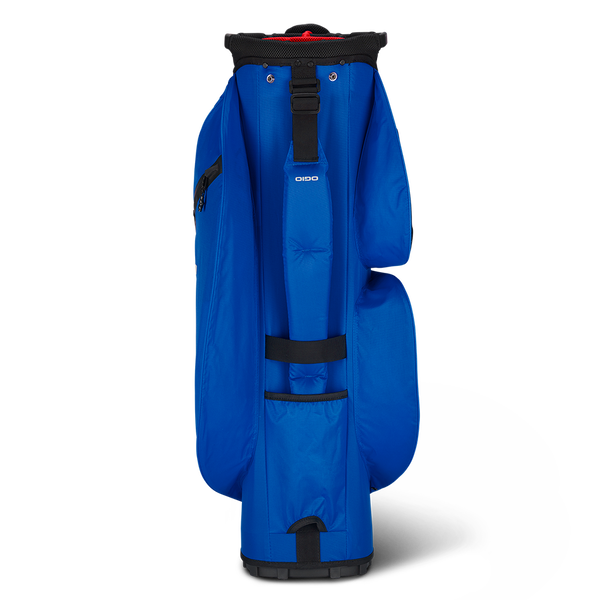ALPHA Aquatech 514 Cart Bag - View 31