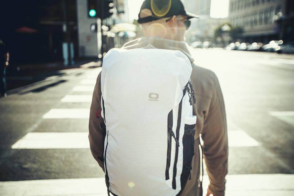 home-secondary-backpacks