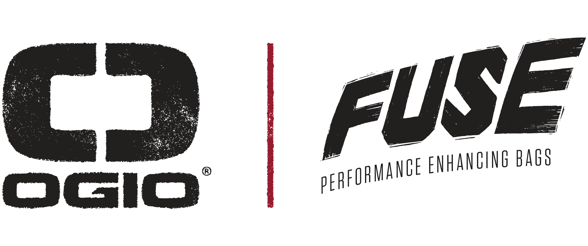 FUSE Duffel Pack 50 Product Logo