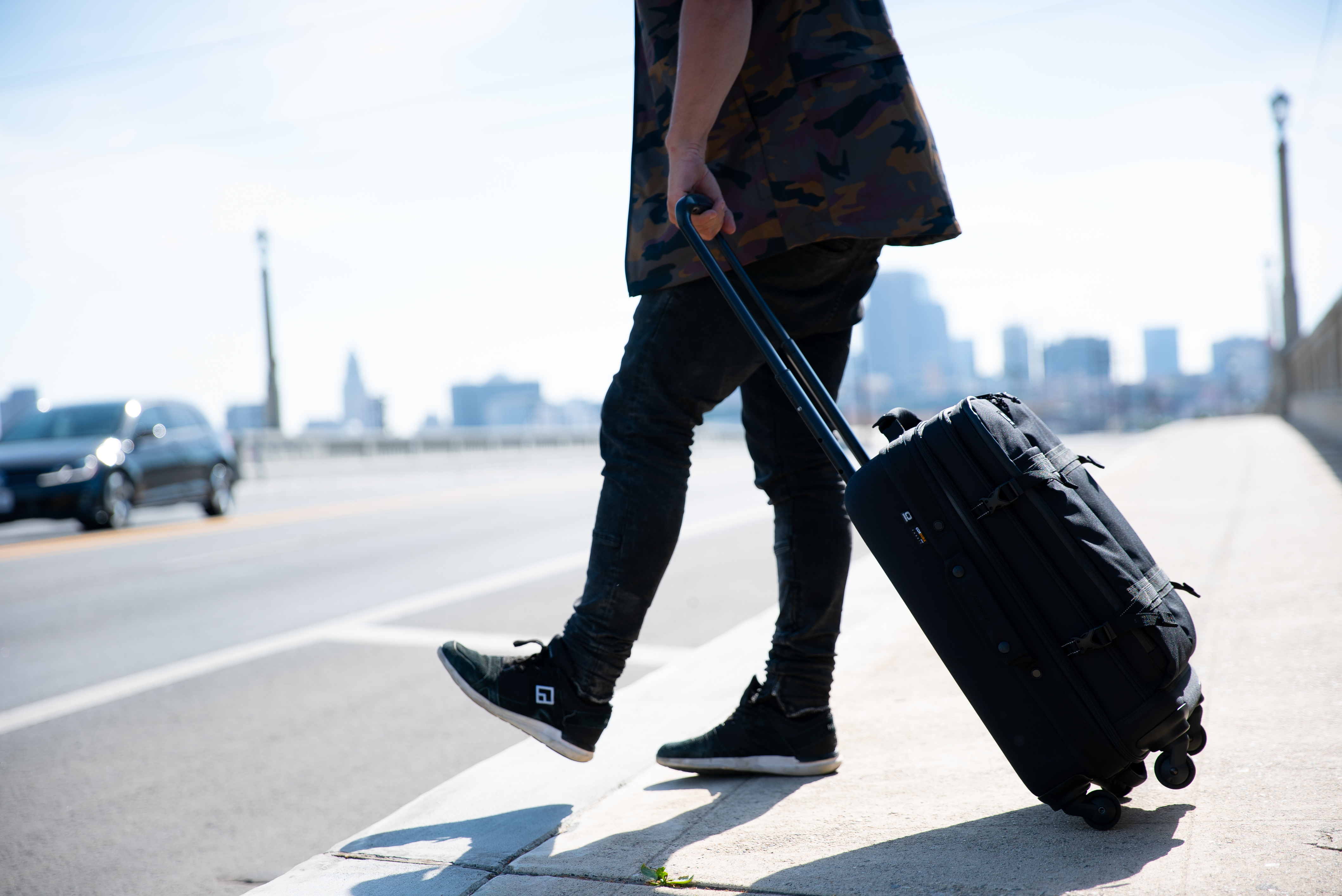 home-secondary-travel